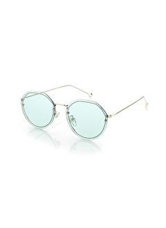 Rain Walker Güneş Gözlüğü